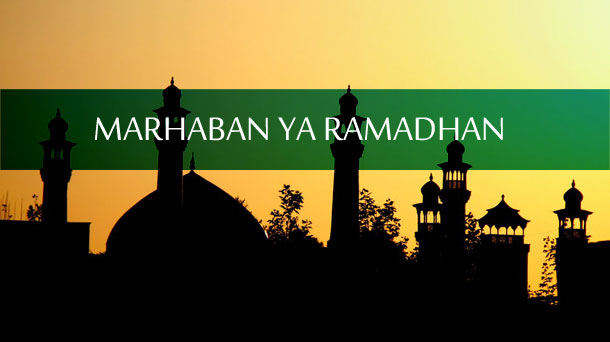 Makna Hikmah Puasa Bulan Ramadhan