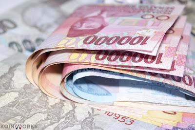 Empat Hari yang Tidak Boleh Anda Lakukam dengan Uang Anda