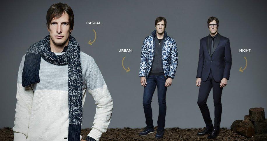 Con una diferencia de sólo seis meses, la marca de moda masculina Prototype  lanzó al mercado una línea de muebles y un perfume.