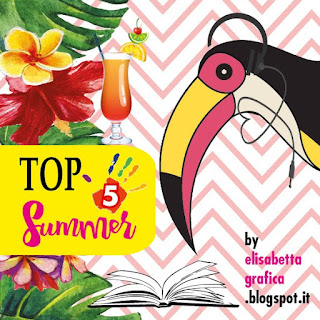 https://elisabettagrafica.blogspot.it/2017/07/vorrei-ma-non-posto-top5summer2017.html