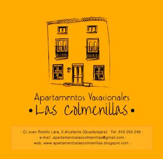 http://apartamentoslascolmenillas.blogspot.com.es/