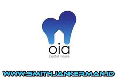 Lowongan OIA Dental House Pekanbaru Juli 2018