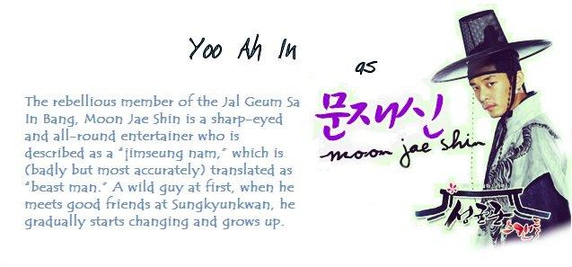 Sung eun playboy bong 아티스트 봉만대 720hd - 4 2