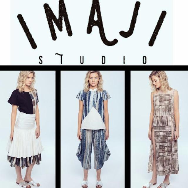 Imaji Studio
