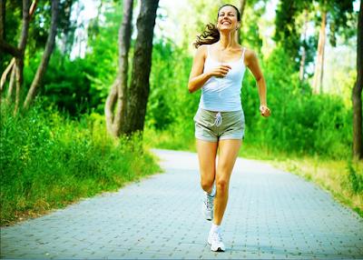 big butt, big buttocks, exercises, workouts, running