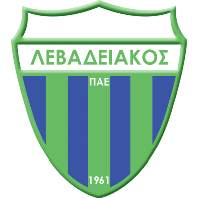 2020 2021 Liste complète des Joueurs du Levadiakos Saison 2019/2020 - Numéro Jersey - Autre équipes - Liste l'effectif professionnel - Position