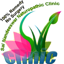 Ayurveda Siddha Homeopathy -100% cure -Stones, Psoriasis, HIV, Cancer, Jaundice, Obesity,Hair loss