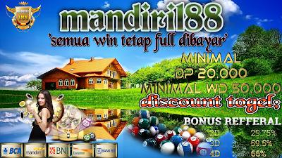 Prediksi Togel Online Cambodia4d Tanggal 03 December 2017 Minggu