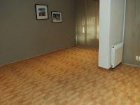 piso en venta gran via castellon salon2