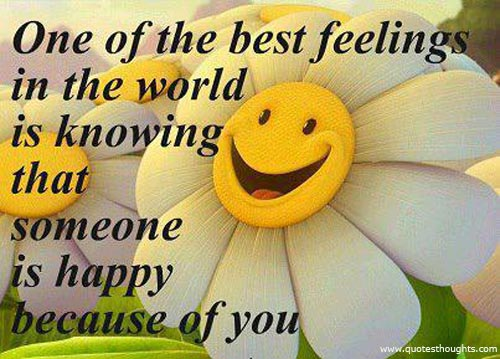 Latest Quotes Of Smile Sms In English Lovely Quotes Hub