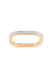http://www.laprendo.com/SG/products/41371/GINETTE-NY/Ginette-NY-TV-Ring-with-Diamonds-in-Rose-Gold