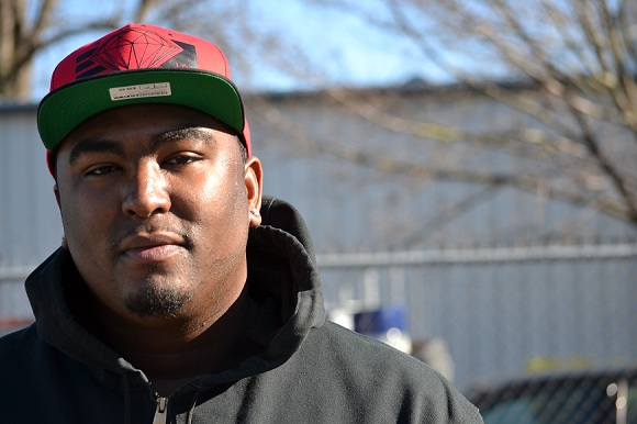 youtube hip hop mixtapes