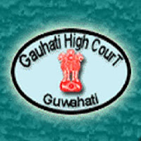 Gauhati High Court Admit Card