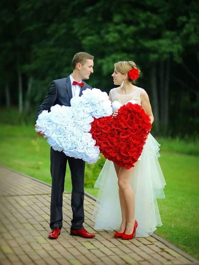 telecharger image gratuit d'amour