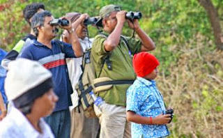 Birders, bird watching, Kerala Bird Race, kerala birder, MNHS