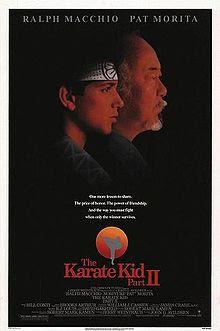 The Karate Kid Part II 1986 Full Download Direct Link