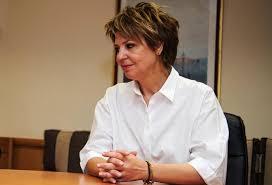 Όλγα Γεροβασίλη: Η ΝΔ διεκδικεί την εξουσία με δημοσκοπήσεις