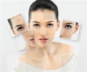 Acne Pores And Skin Treatment