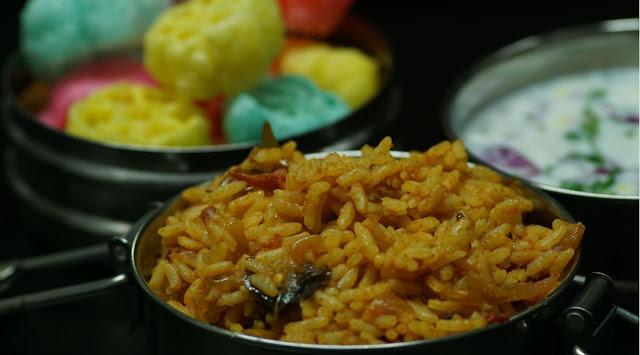 Tomato-Sadam-Recipe