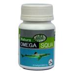 natura omega squalen (nos)