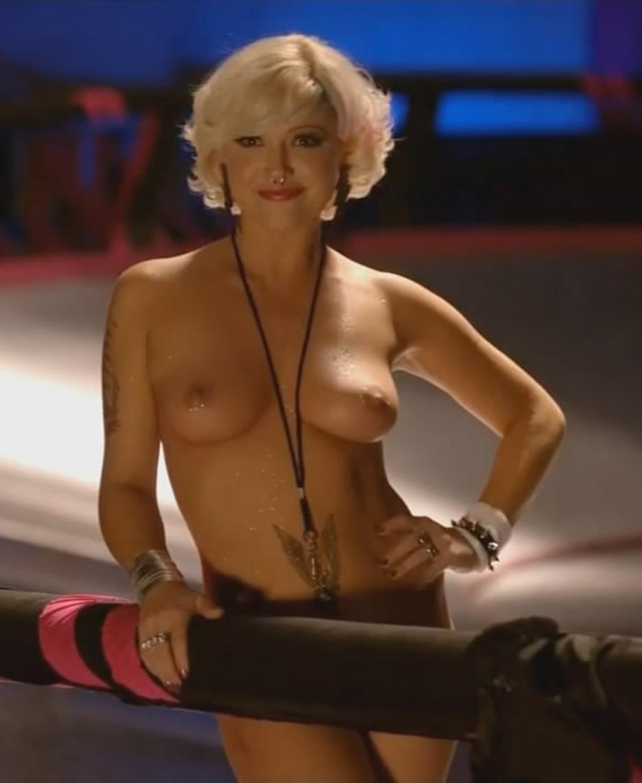 jessica kiper naked fakes