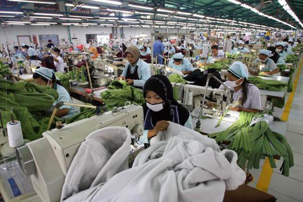 Siapkah Subang Menjadi Kawasan Industri Seperti Bekasi?