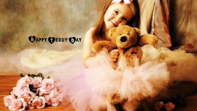 happy teddy 2014 best wallpaper download - Happy Valentines Day Hd Images | Pictures Photos | Wallpapers | Pics