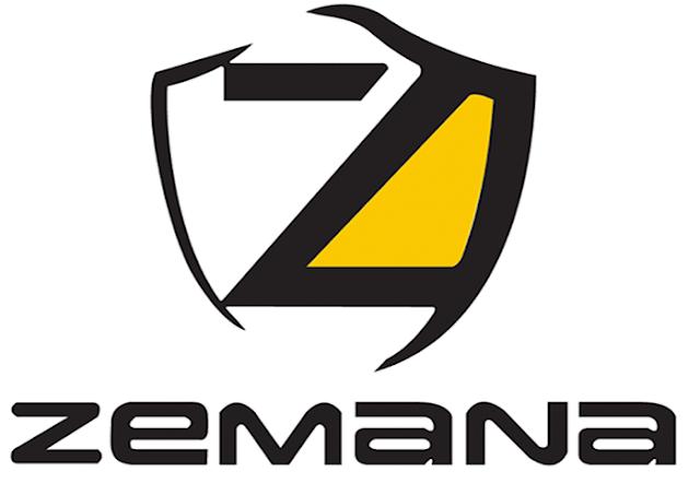 برنامج Zemana استمتع بهذا البرنامج فهو يعد من افضل برامج محاربة ادوات التجسس