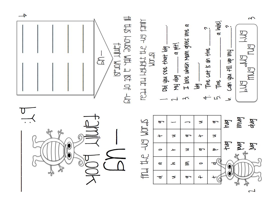 New 6 Houghton Mifflin Math First Grade Worksheets