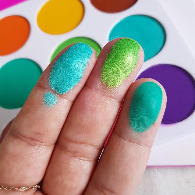 avis-palette-the-zulu-by-juvias-place-swatch-idee-makeup-mama-syca-beaute