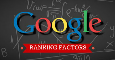 Off Page SEO Ranking Factors 2017