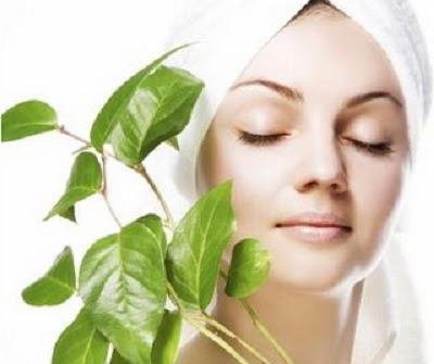 Ayurvedic Tips to Glow your Face and Skin Naturally