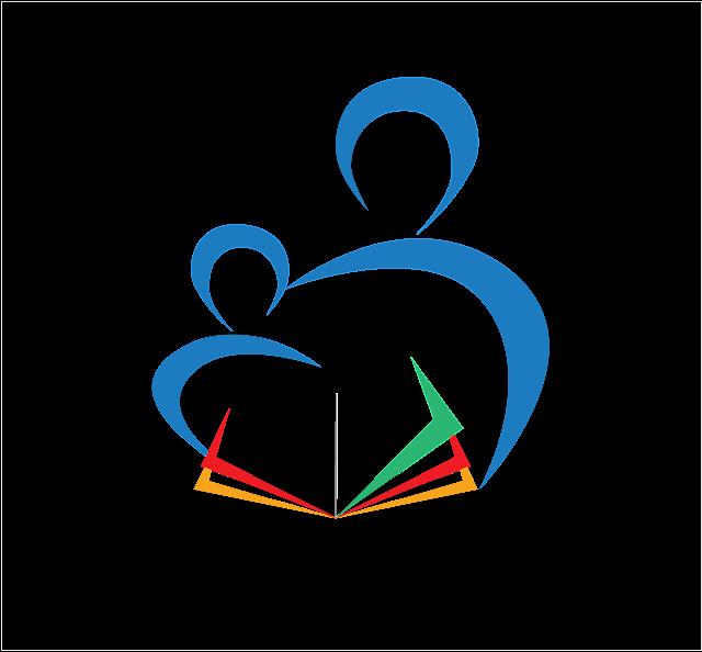 Logo Hari Guru 2018