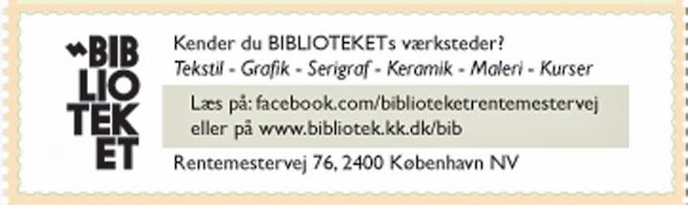 www bibliotek kk dk