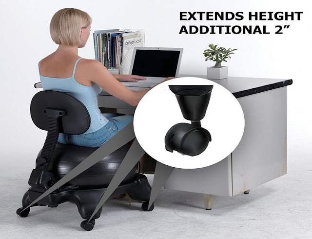 best buying Staples office chair ball for sale online