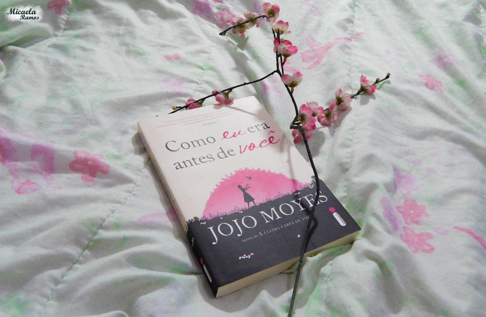 photography, me before you, como eu era antes de voce, jojo moyes, micela ramos, wanderlust,