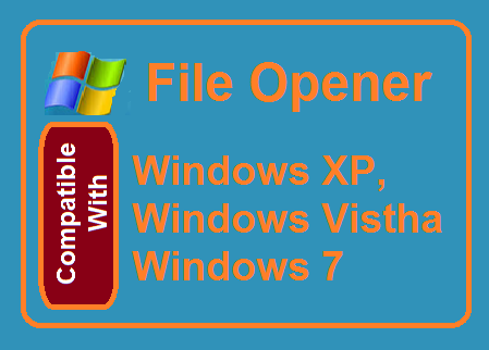 http://www.wikigreen.in/2014/05/file-openers-open-all-documents.html