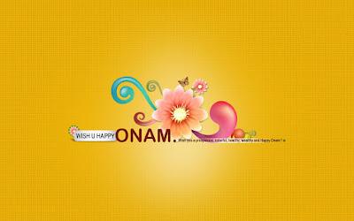 happy-onam-images-for-whastapp-dp