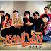 Download Kumpulan Album Lagu Kangen Band Terbaru 2017