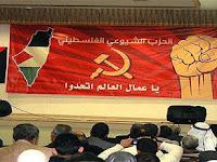 Ulasan: Cerdas Memahami Konflik Berdarah Di Timur Tengah