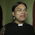 PASTORA TRANS BRASILEIRA CELEBRA MISSA PARA LGBTs EM CUBA