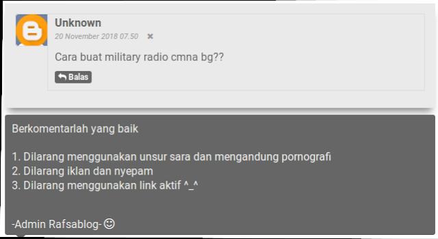 Cara Cepat Kaya di Growtopia dengan Bisnis Military Radio