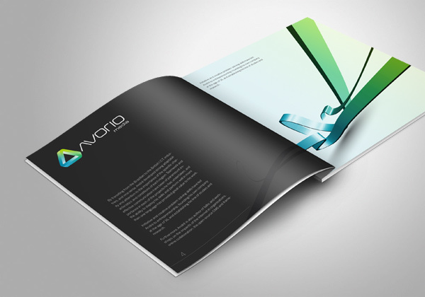 Booklet   Brochure printing Services in Gloucester   Leaflet     Booklet   Brochure printing Services in Gloucester