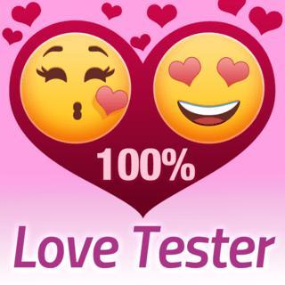 العاب فلاش  العاب حديثة  العاب اندرويد - Love Test