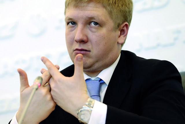 """""""Газпром"""" заявляє про призупинення виконання рішення Стокгольмського арбітражу щодо транзитного контракту з """"Нафтогазом"""" - Цензор.НЕТ 7795"""