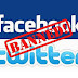 News: Why Facebook, Twitter and Youtube are Blocked and not working in Pakistan