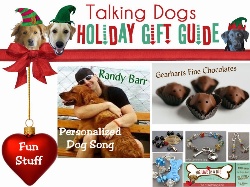 http://www.talking-dogs.com/2014/11/fun-stuff-for-dog-lovers-holiday-gift.html