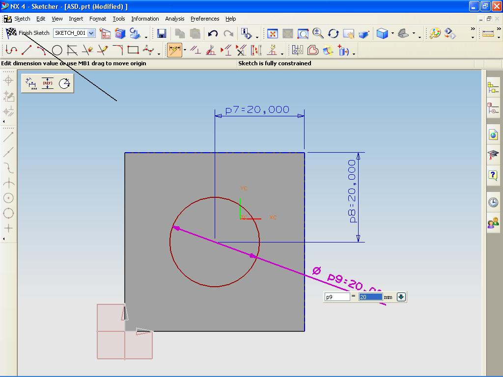relationship of cad and cam