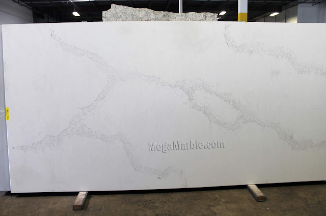 Quartz That Looks Like Marble D2
