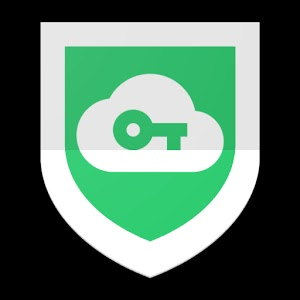 Modded Vpn Apk
